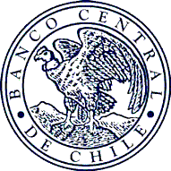 Central_Bank_of_Chile_logo